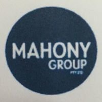 Mahony Group Pty Ltd