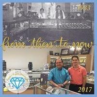 Frank's & Sons Jewelry, Inc