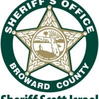 Broward Sheriffs Office