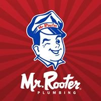 Mr Rooter Plumbing of Chilliwack