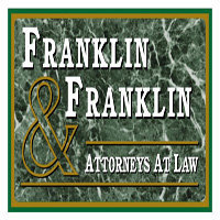 Franklin & Franklin, Attorneys-at-Law, P.C.