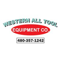 Western All Tool Equipment Co
