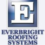 Everbright Roofing Systems