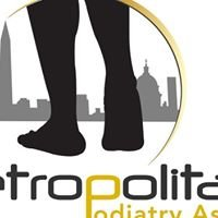 Metropolitan Podiatry Associates, PLLC