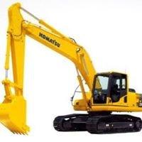 Merchant Excavating, Inc.