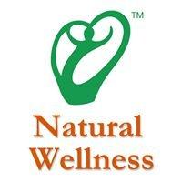 Natural Wellness Center