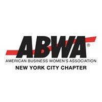 ABWA - NYC Charter Chapter
