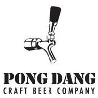 PONG DANG Craft Beer Co.