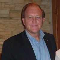 James J. Gorney, P.C.