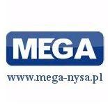 MEGA Sp. z o. o.