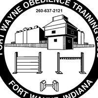 Fort Wayne Obedience Training Club