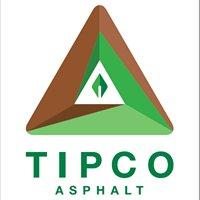 Tipco Asphalt Public Company Limited