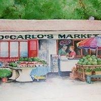 DeCarlo's Market