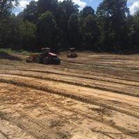 Kennedy Excavating LLC