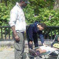 Harlem Village Community Acupuncture Healing Center