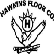 Hawkins Floor Co, Inc