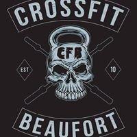 CrossFit Beaufort