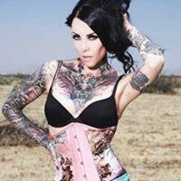 Lucky 7 Tattoo Equipment