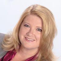Jennifer Hassler First Weber Inc Realtors