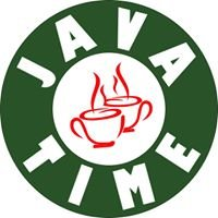 Java Time Donuts