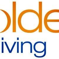 Golden Living Center-Hillcreek