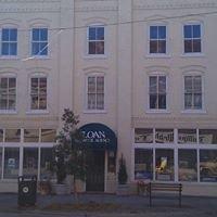 Sloan Insurance Agency, Inc.