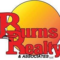 Burns Realty & Associates  LLC