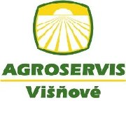 Agroservis Višňové