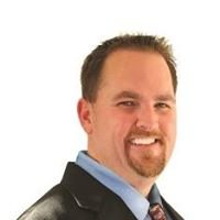 Bryan Vail RE/MAX Agent