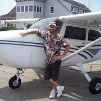 OBX Air Tours