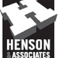 Henson & Associates Flooring, Inc.
