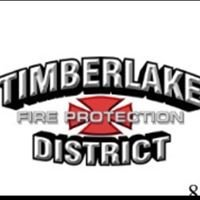 Timberlake Fire Protection District