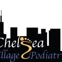 Chelsea Village Podiatry