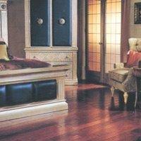 B&M Hardwood Flooring Inc