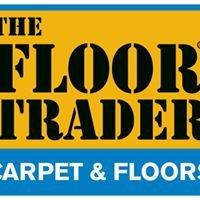 The Floor Trader of Billings