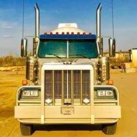 MLTC Northern Trucking/NorSask Transport