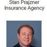 Stan Prajzner Insurance Agency