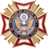 Mesa VFW • Dode Morris Post 1760