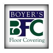 Boyer's Floor Covering