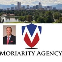 Matthew Moriarity Farmers Insurance and Financial Services Agency