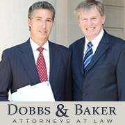 Dobbs & Baker, Attorneys at Law