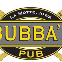 Bubba's Pub