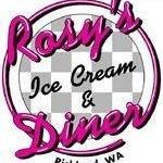 Rosy's Diner