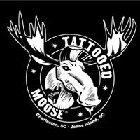 The Tattooed Moose Johns Island