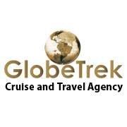 GlobeTrek Travel, Inc.