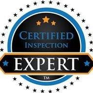 ASAP Home Inspections and Environmental Testing Oshawa