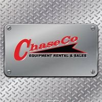 ChaseCo, Inc