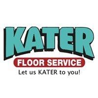 Kater Floor Service, Inc