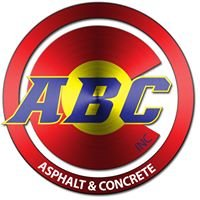 ABC Asphalt Inc.