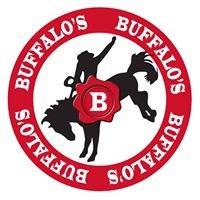 Buffalo's Chicken Shack